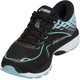 asics Gel-Cumulus 19 Running Shoes Women blue/black